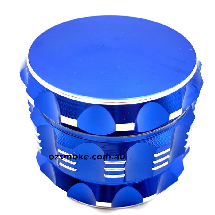 https://sweetpuffonline.com/images/product/ALG041-CNC-Aluminum-Grinder-01.jpg