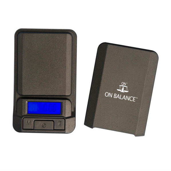https://sweetpuffonline.com/images/product/BLS100-on-balance-digital-scale.png