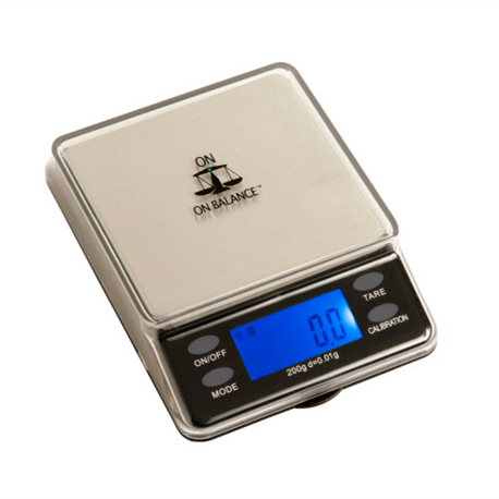 https://sweetpuffonline.com/images/product/BMTT200-on-balance-digital-scale.png