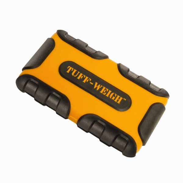 https://sweetpuffonline.com/images/product/BTUF100-on-balance-tuff-weigh-digital-scale-orange.png