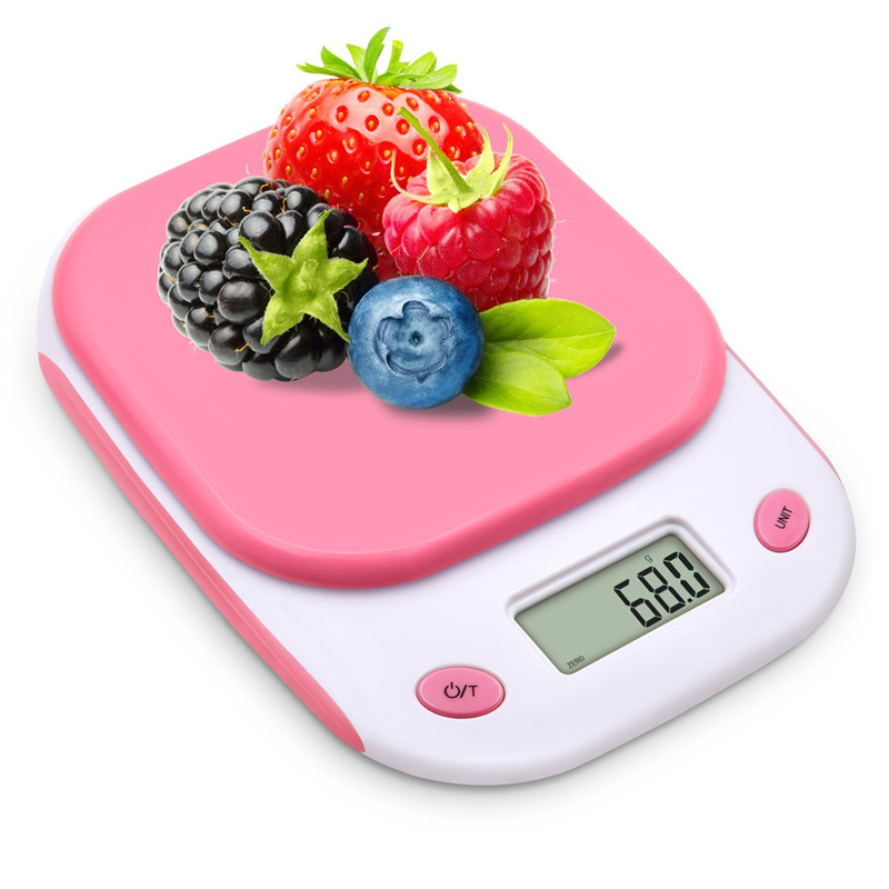 https://sweetpuffonline.com/images/product/F160P-kitchen-table-digital-scale-5kg_1g-pink-fruit-800.jpg
