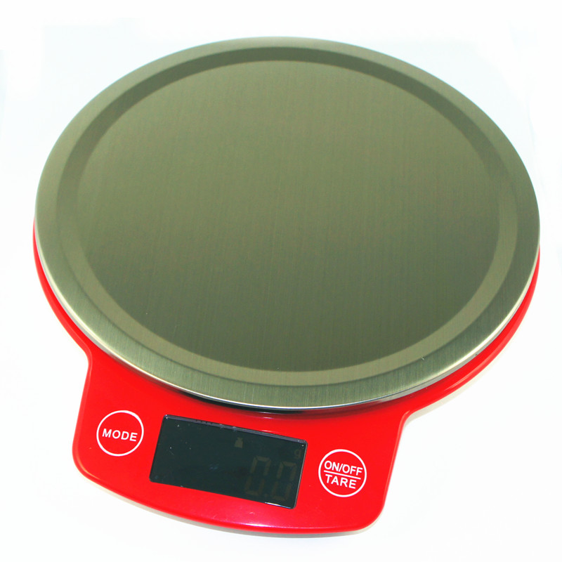 https://sweetpuffonline.com/images/product/F886R-kitchen-table-digital-scale-red-800.jpg