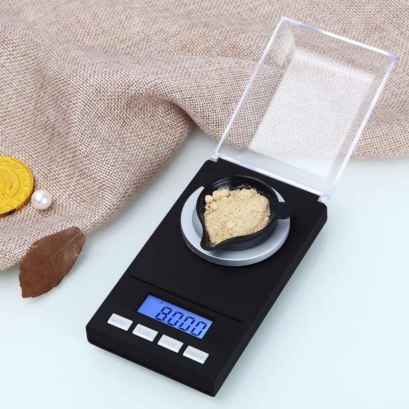 https://sweetpuffonline.com/images/product/FTL50-professional-digital-mini-scale-0.001-50g-powder.jpg
