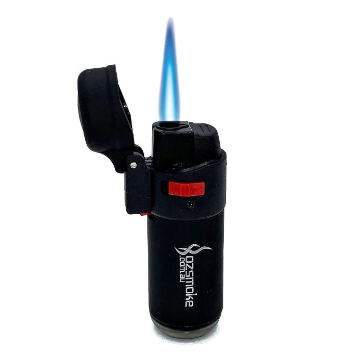 https://sweetpuffonline.com/images/product/Ozsmoke-zengaz_lighter_black_1.jpg