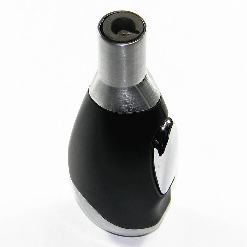 https://sweetpuffonline.com/images/product/RLIG135-vertical-jet-lighter-black-800.jpg