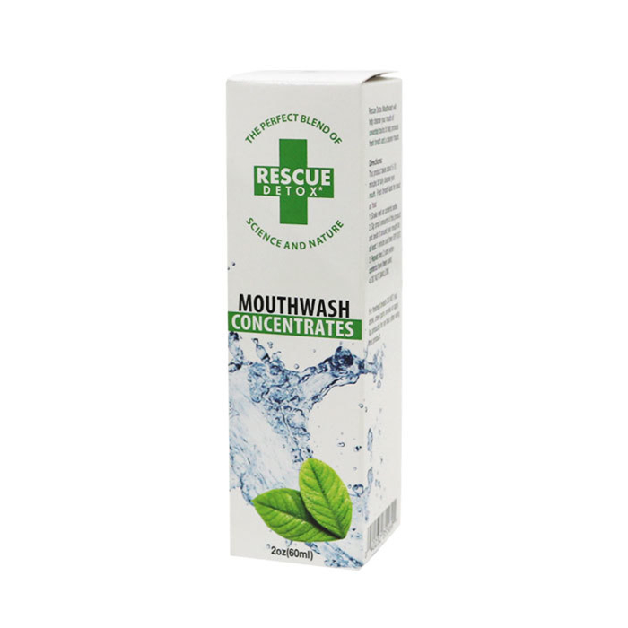 https://sweetpuffonline.com/images/product/Rescue-Detox-Mouthwash-Concentrates.jpg