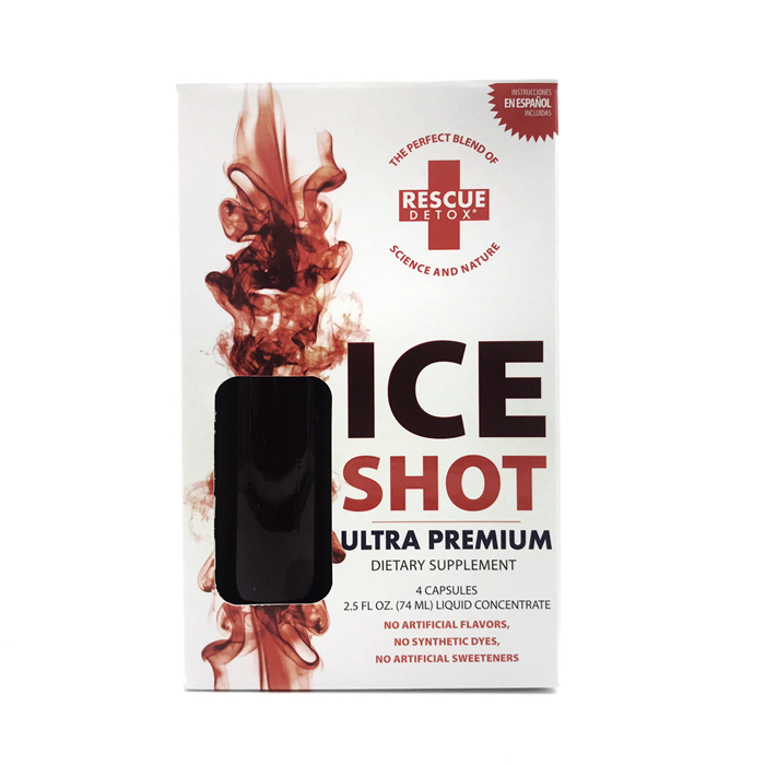 https://sweetpuffonline.com/images/product/Rescue-detox-ice-shot-1.jpg