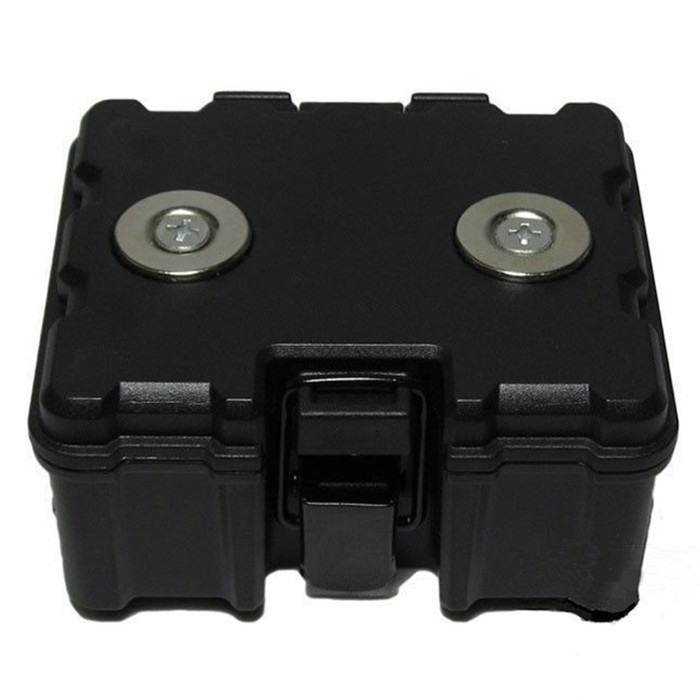 https://sweetpuffonline.com/images/product/TP788-Magnetic-Hidden-Storage-Box-1.jpg