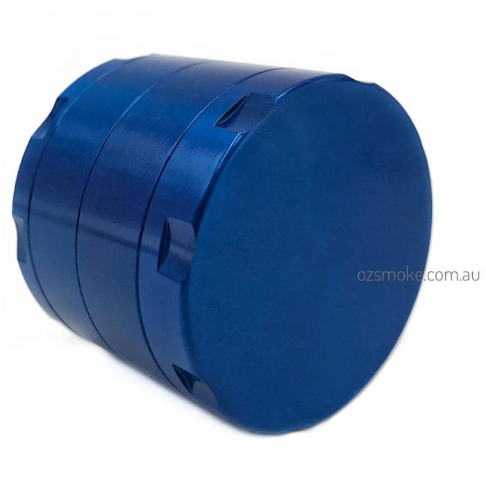 https://sweetpuffonline.com/images/product/Vgs-gpoint-4pc-steel-grinder-blue1.jpg
