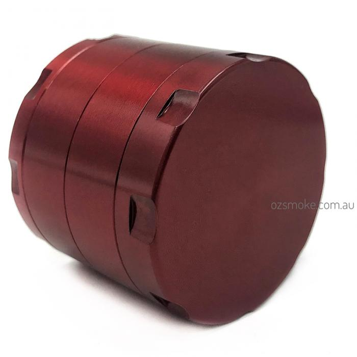 https://sweetpuffonline.com/images/product/Vgs-gpoint-4pc-steel-grinder-red1.jpg