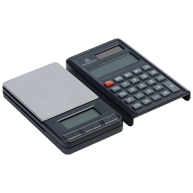 https://sweetpuffonline.com/images/product/on-balance_calculatrice_cl-300-800.jpg