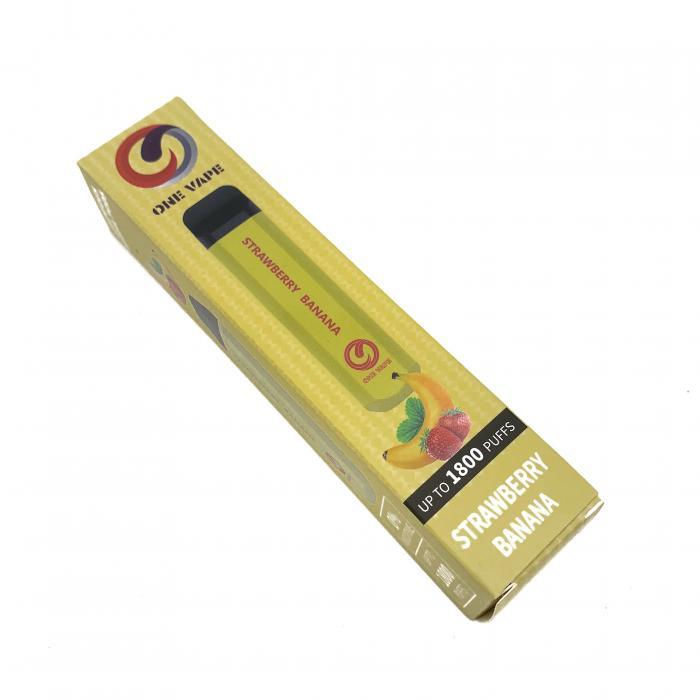 https://sweetpuffonline.com/images/product/onevape_1800puffs-disposable-vaper-strawberry-banana.jpg