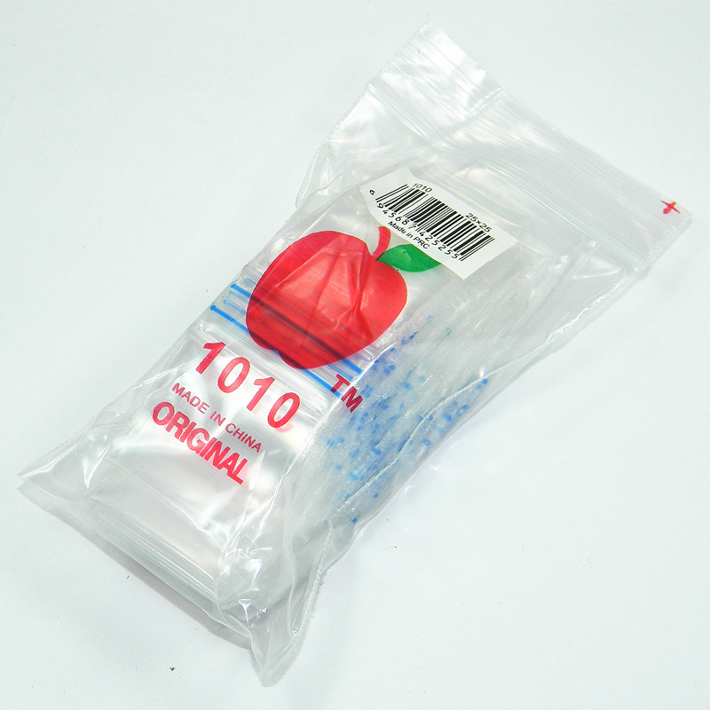 https://sweetpuffonline.com/images/product/resealable-ziplock-plastic-bags-25x25-clear-100s-apple1010.jpg