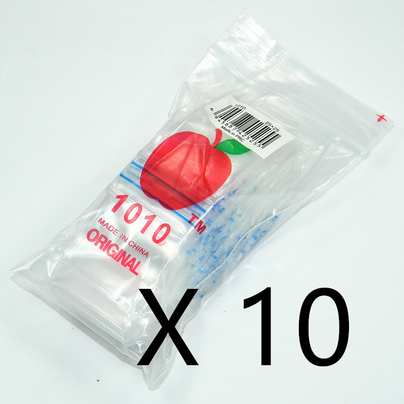 https://sweetpuffonline.com/images/product/resealable-ziplock-plastic-bags-25x25-clear-100x10-apple1010.jpg