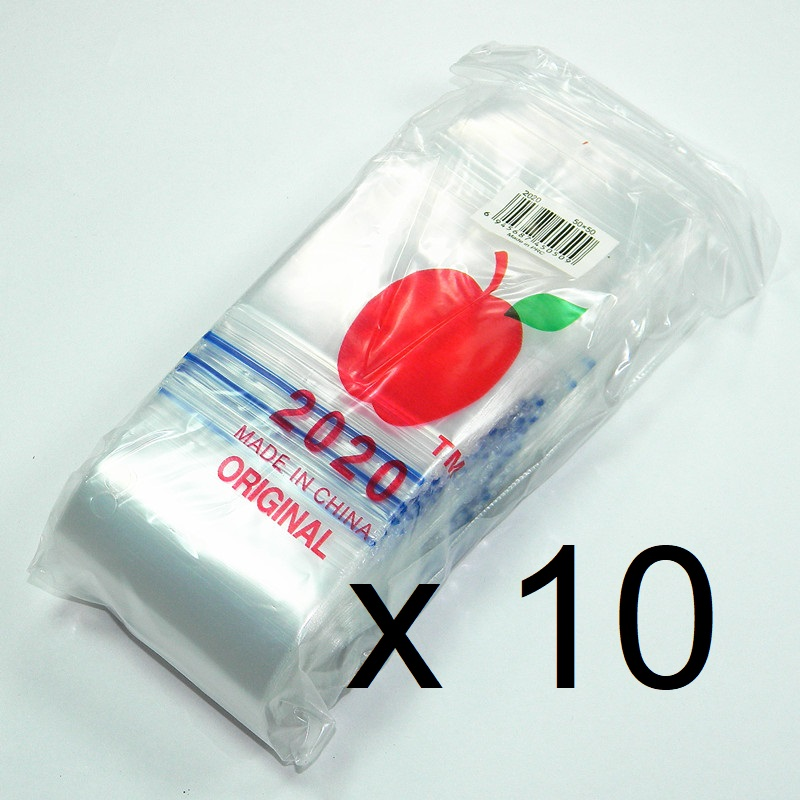https://sweetpuffonline.com/images/product/resealable-ziplock-plastic-bags-50x50-clear-1000s-apple2020.jpg