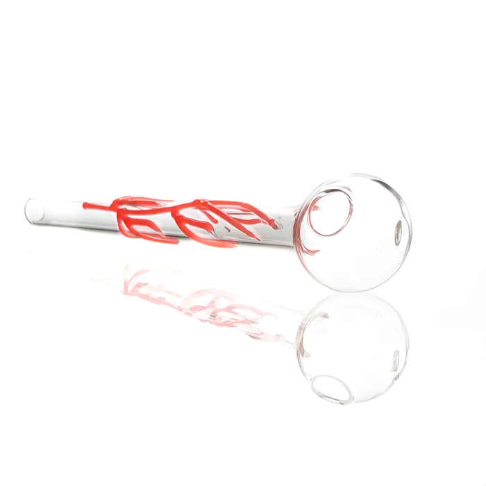 https://sweetpuffonline.com/images/product/straight-glass-pipe-with-red-noctilucence-decoration-700.jpg