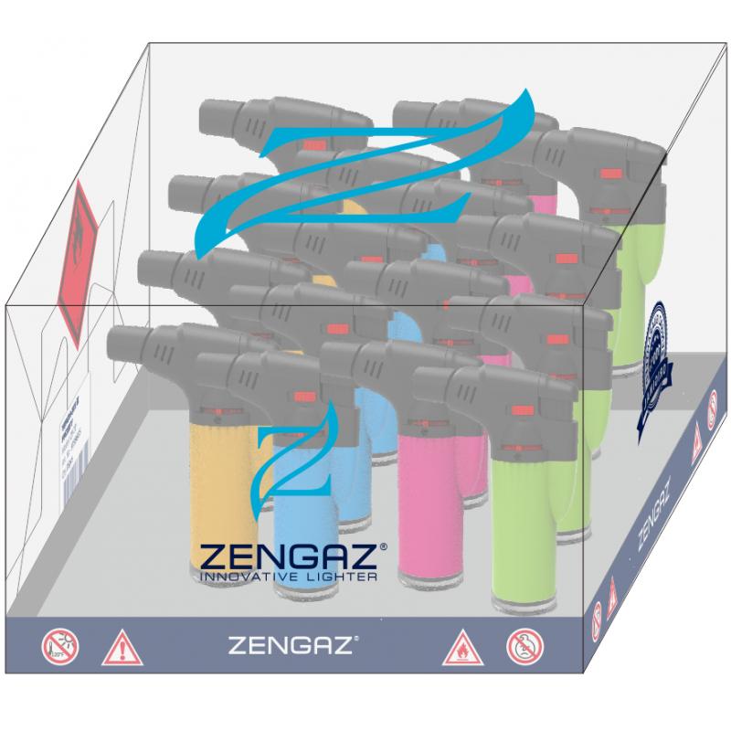 https://sweetpuffonline.com/images/product/zengaz-ZT77-glow-jetlighter-box.jpg